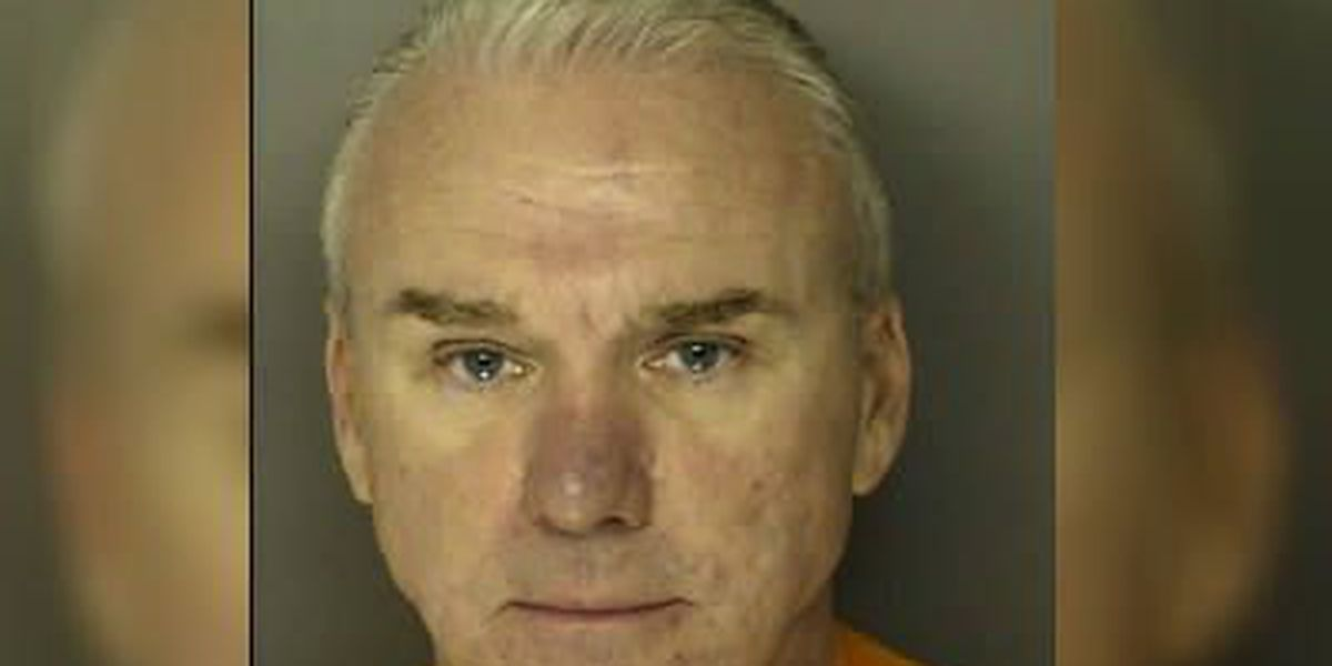 Conway man accused of assaulting employee for over four years