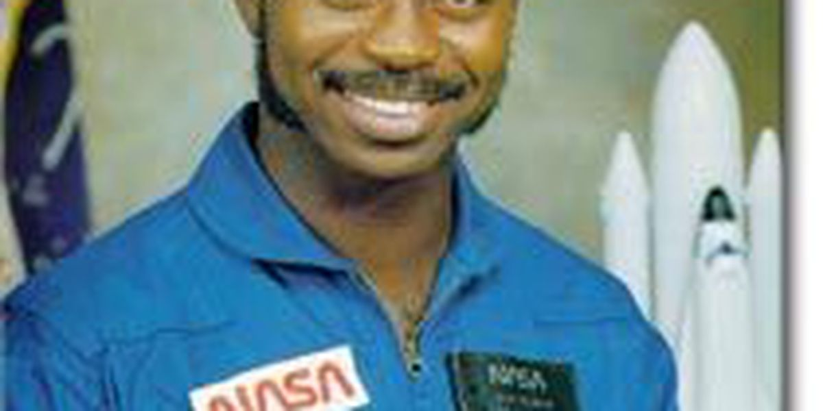 Lake City remembers native astronaut 30 years after Challenger explosion