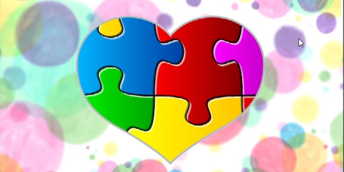 New non-profit shines light on autism