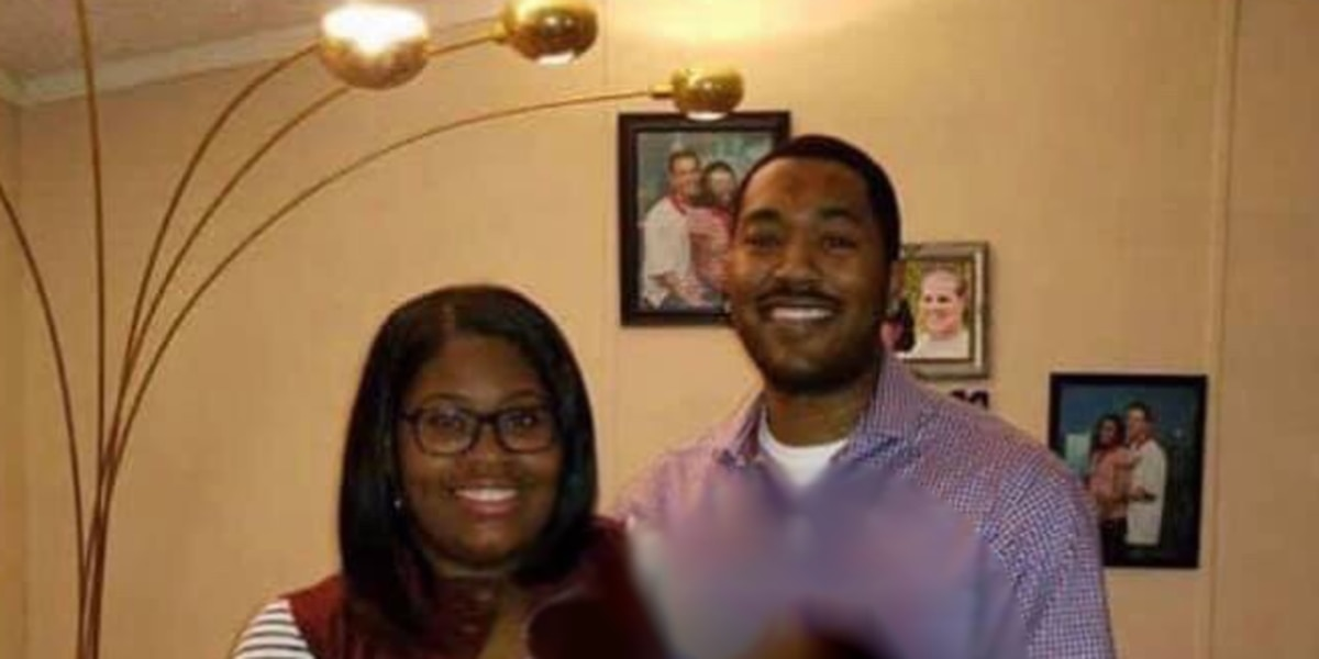 Coroner ID's pair found in Irmo home, rules deaths a murder-suicide