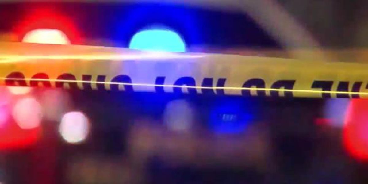 Police: Woman killed by Fourth of July 'celebratory gunfire'