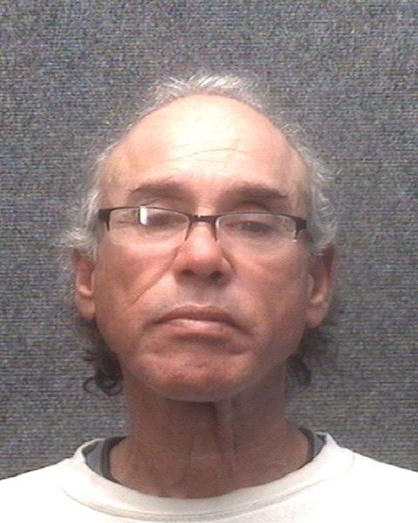 Reynaldo Cruz Source Myrtle Beach Police