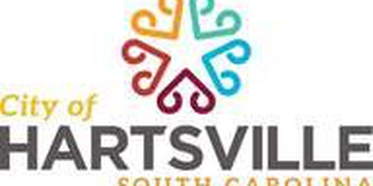Hartsville Police conduct special operation to impact violence