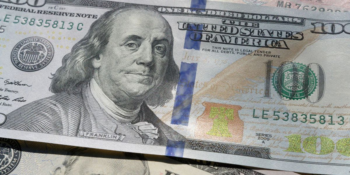 South Carolina applies for extra $300 a week in federal benefits for unemployed
