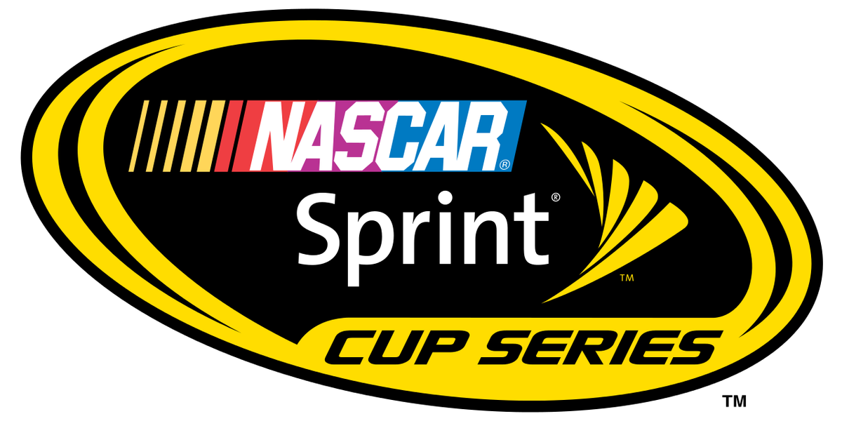 Kyle Busch claims first Sprint Cup title