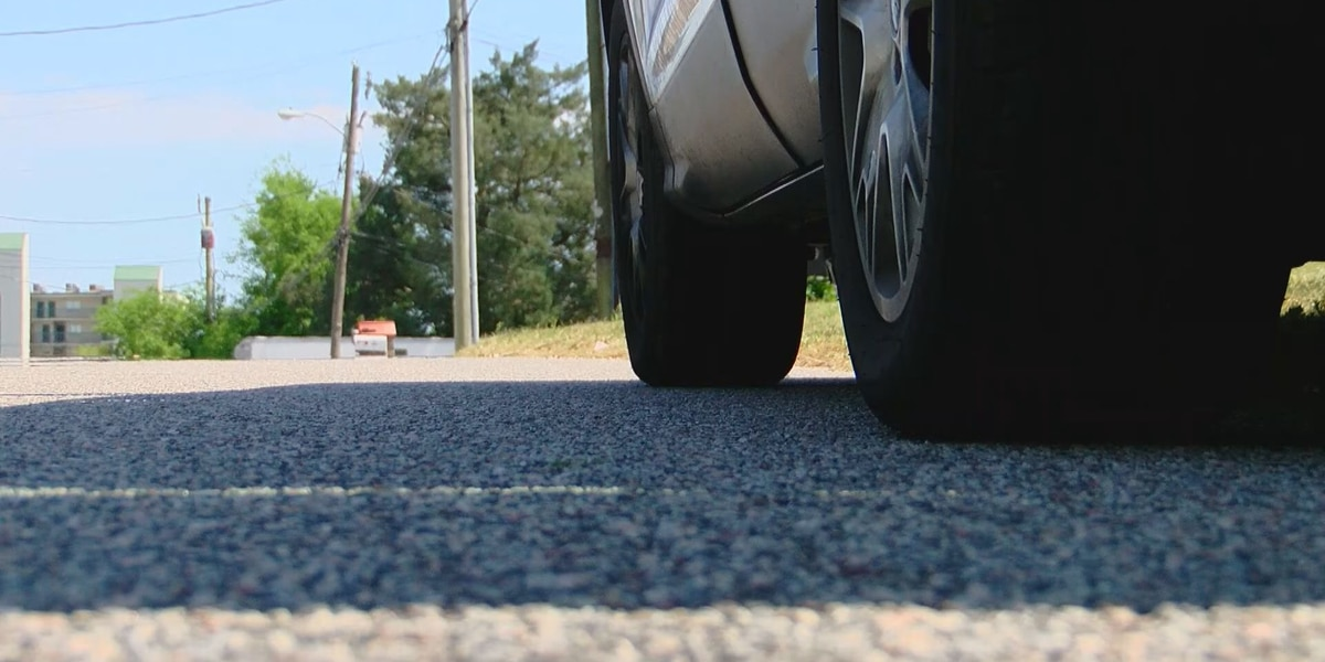 North Myrtle Beach leaders take first step to address short-term rental parking issues