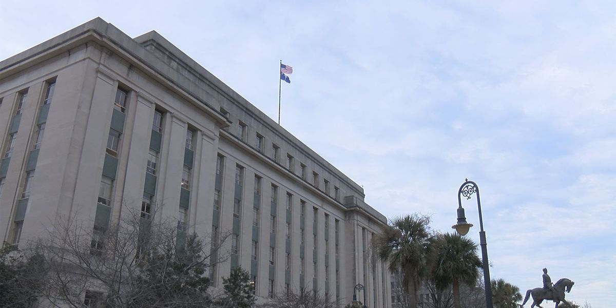 State employees react to potential merit-based raises in 2020