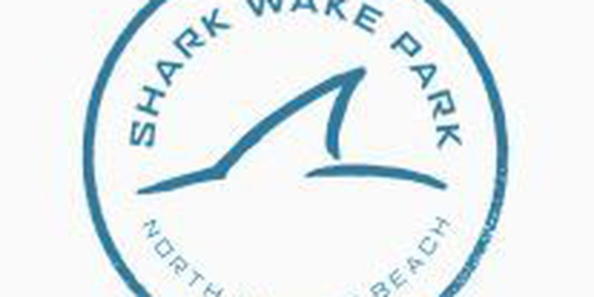 Shark Wake Park Open gives amateurs a chance to ride with the pros