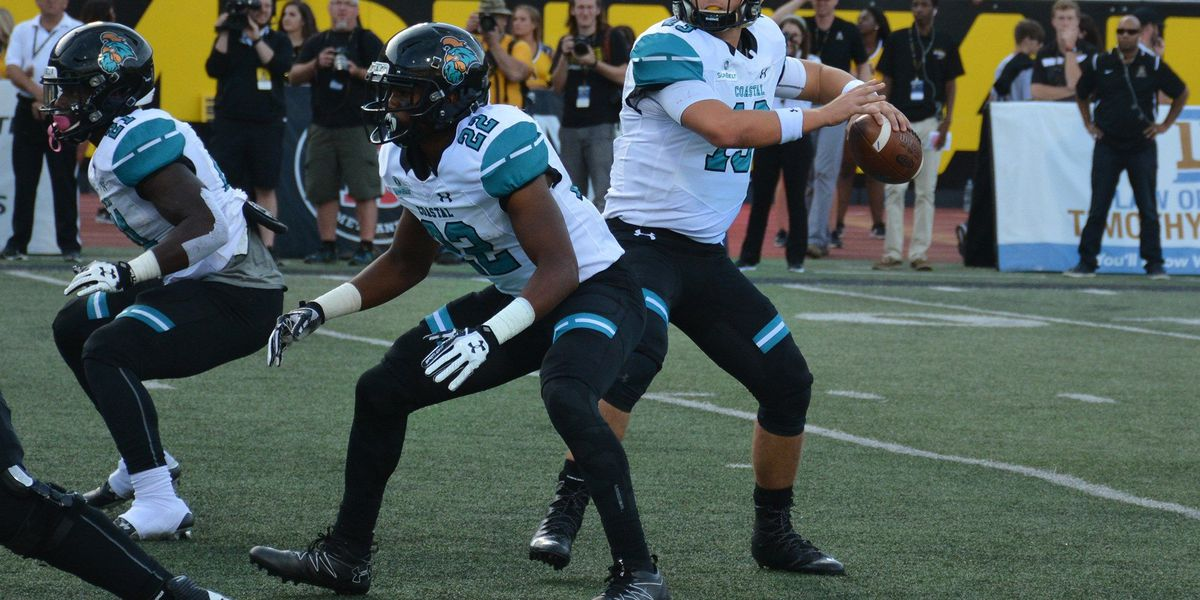 CCU's upset bid falls short