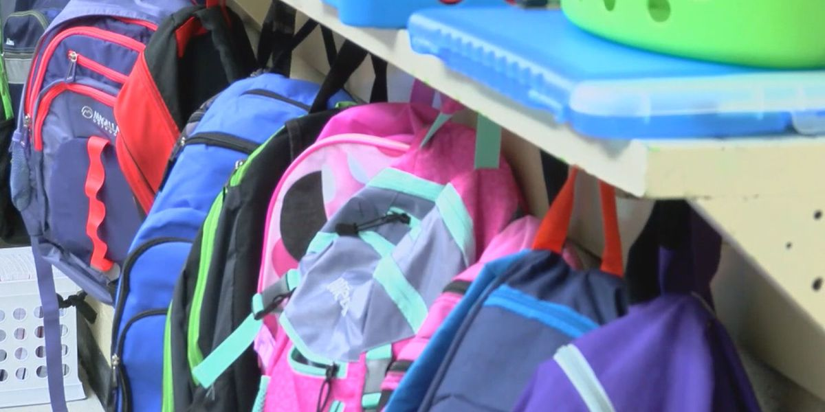 Pee Dee school districts prepare to safely reopen for fall semester
