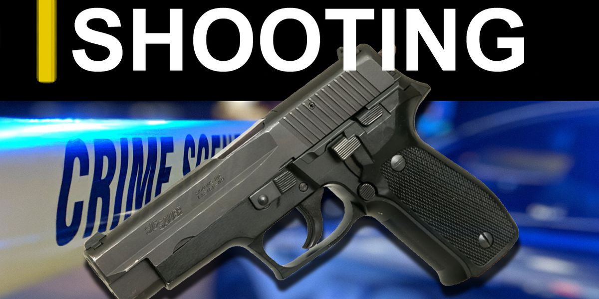 Dillon County nightclub shooting injures one, deputies investigating