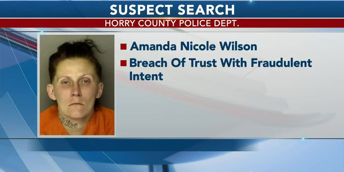 Oct. 10 Suspect Search