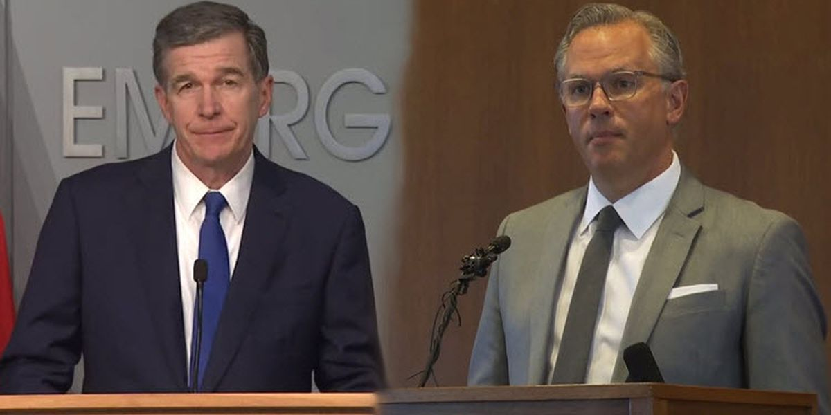 August hearing set in lawsuit pitting Forest against Cooper