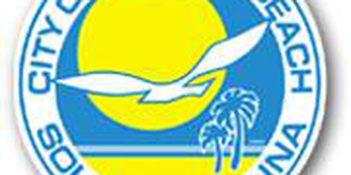 Applications being accepted for City of Myrtle Beach's MyBeach 101 Citizens Academy