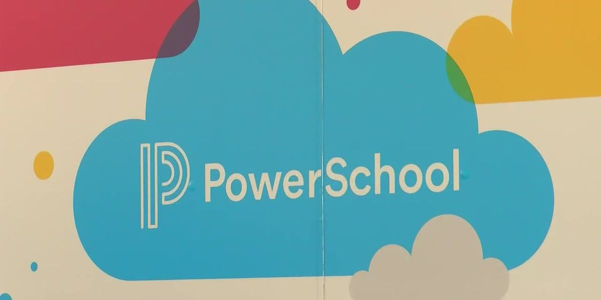PowerSchool, Microsoft showcase new technology for local classrooms