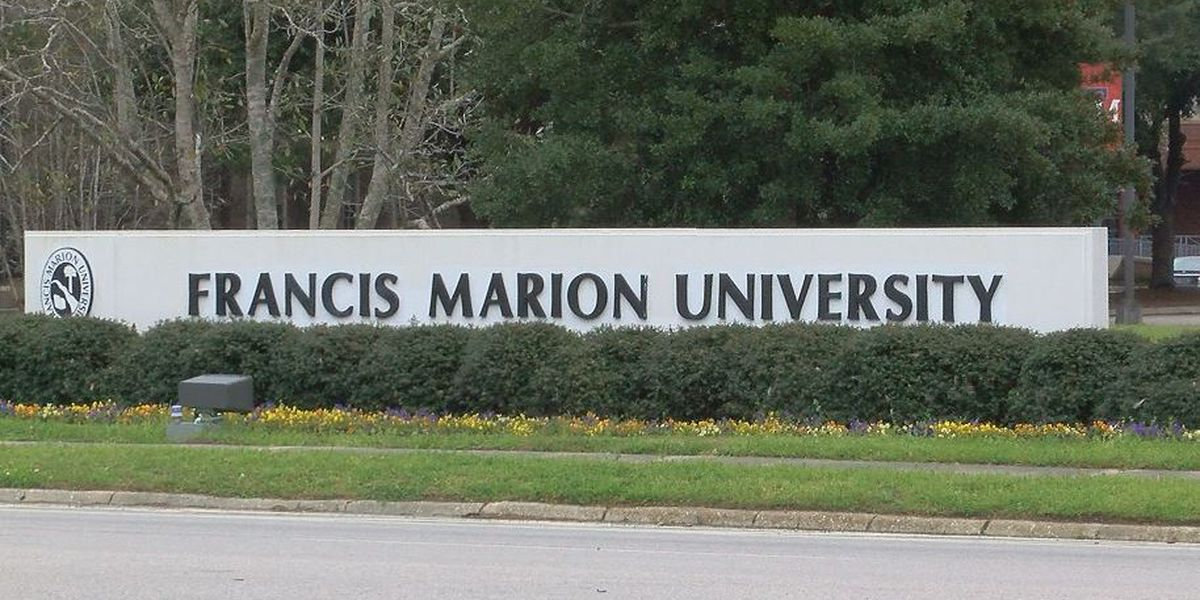 FMU to begin more than $20 million in renovations and construction
