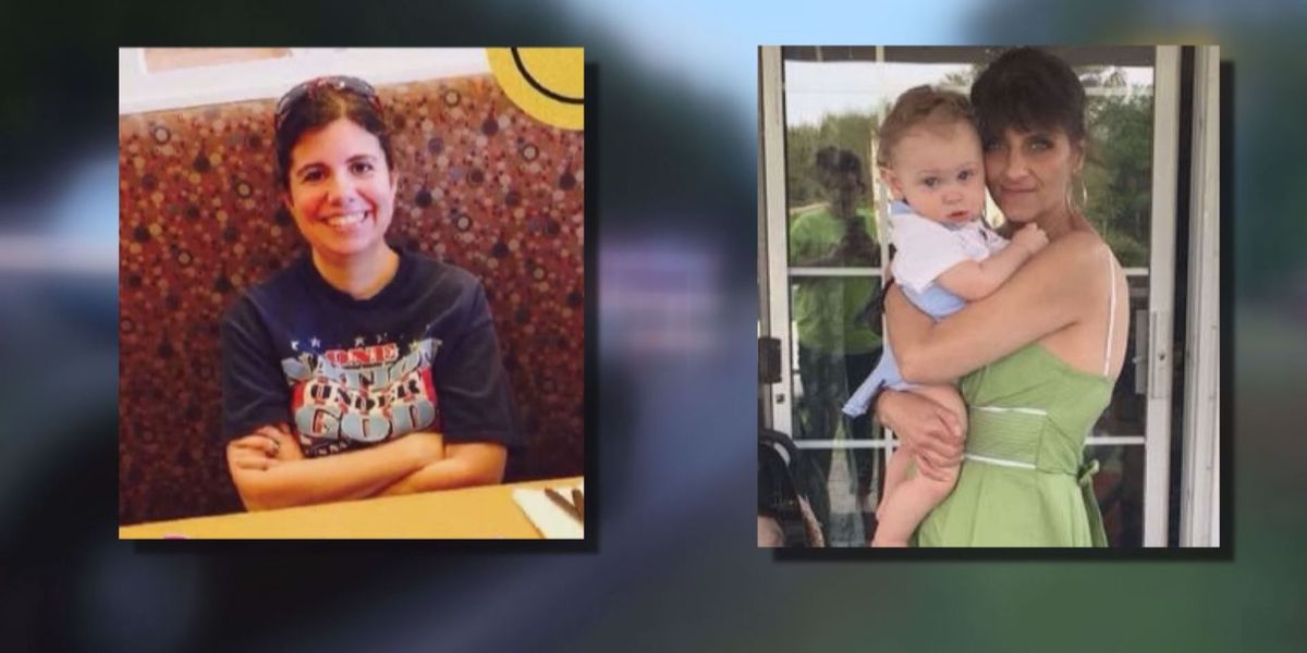 Families still want justice one year after mental health patients drowned in HCSO van