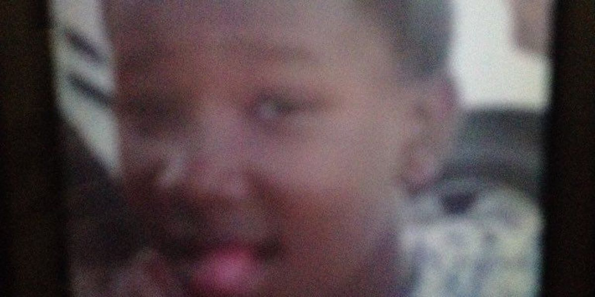 Missing 12-year-old found safe in Hartsville