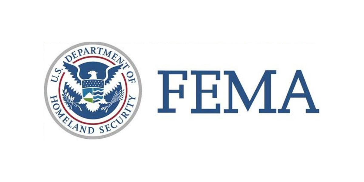 FEMA disaster recovery center in Robeson County to close permanently next week