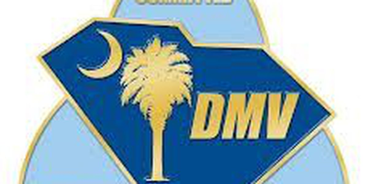 SCDMV to close for Thanksgiving