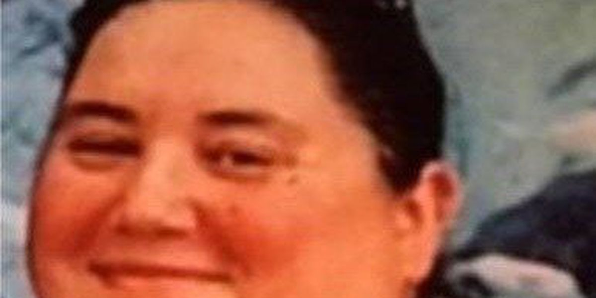 Horry County missing woman safely located