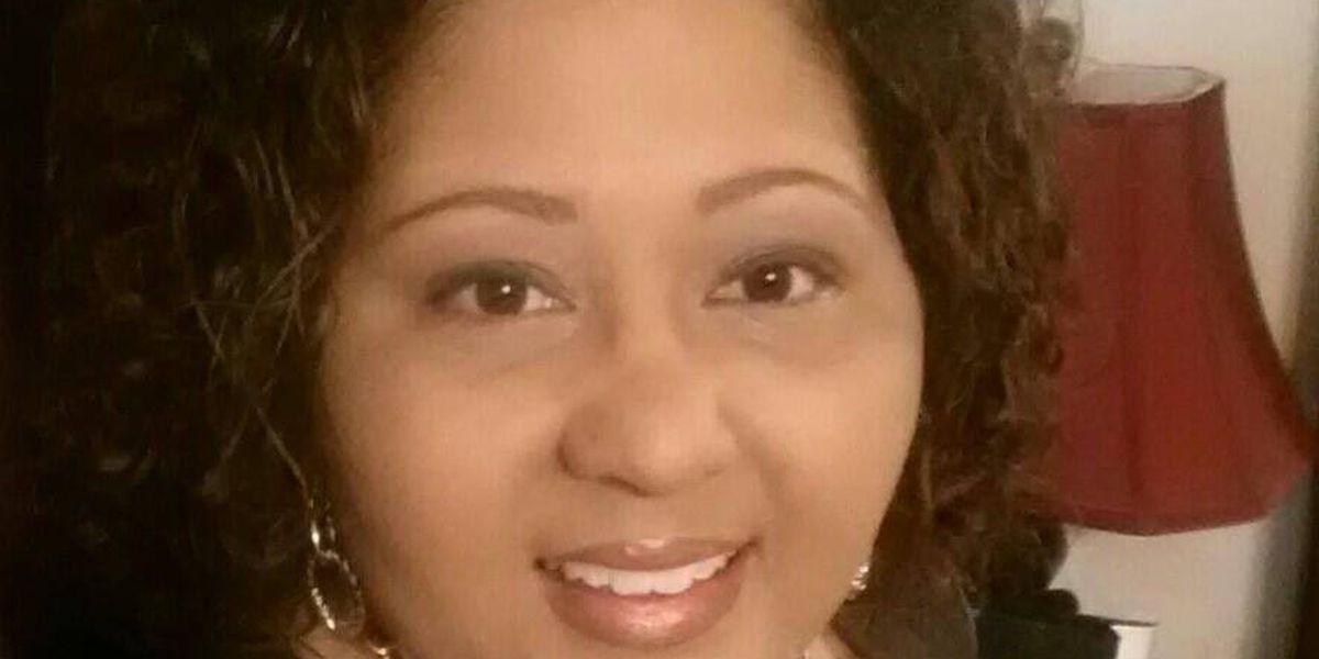 Frontline ER nurse dies of coronavirus, remembered as smiling, caring nurse