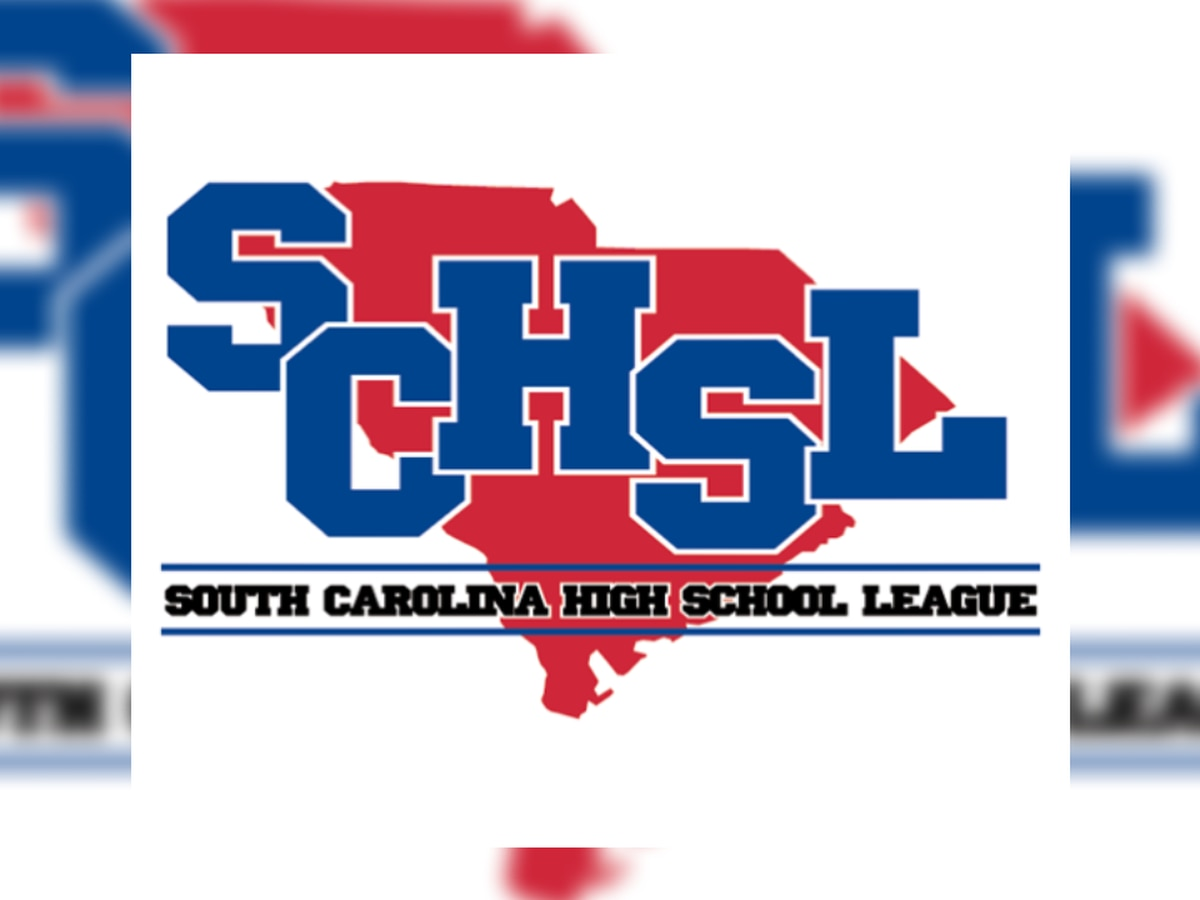 SCHSL releases spring sports schedule for 2021 season