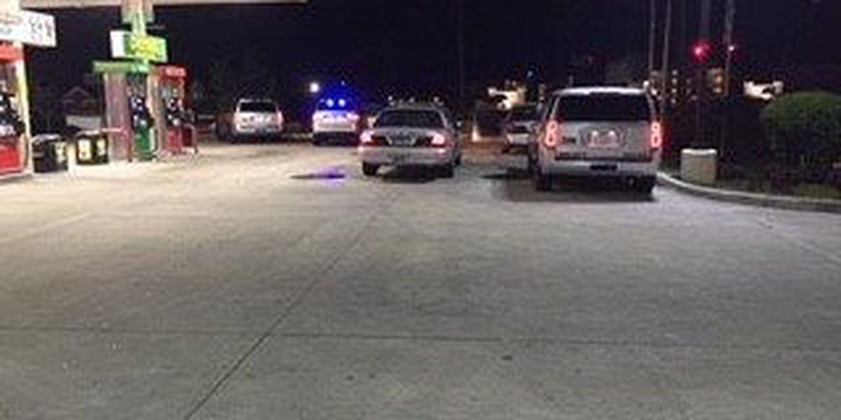 SCHP: Horry Co. Police vehicle strikes teenager on skateboard on Hwy. 17