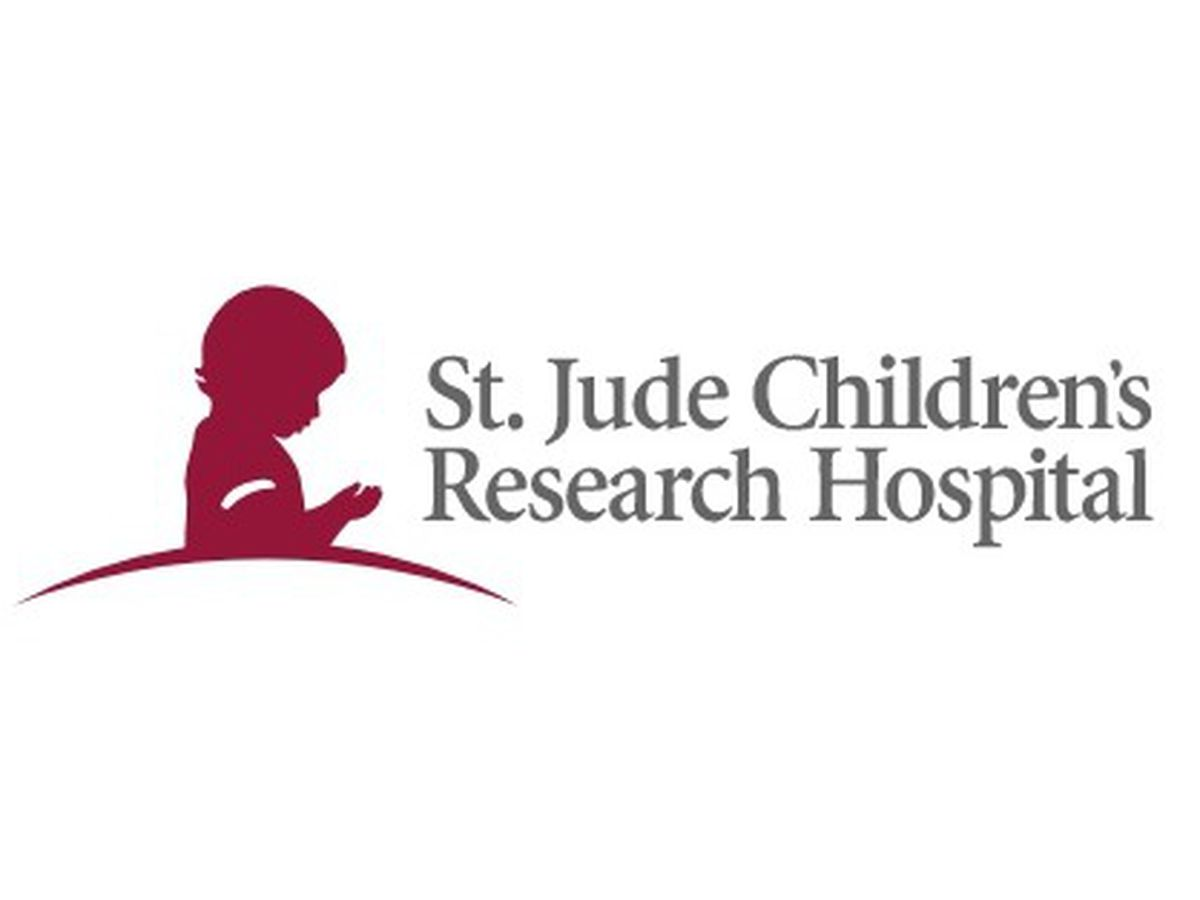 Send a card to the kids at St. Jude this Valentine's Day