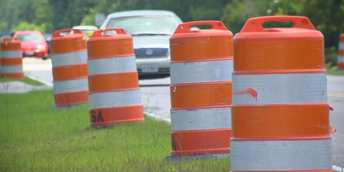 RIDE III Commission hears from Carolina Forest residents about proposed road changes