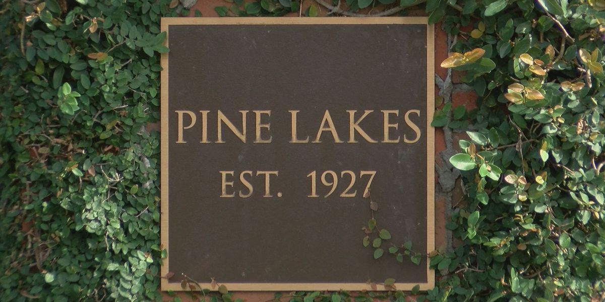 Pine Lakes Country Club turns 90 years old