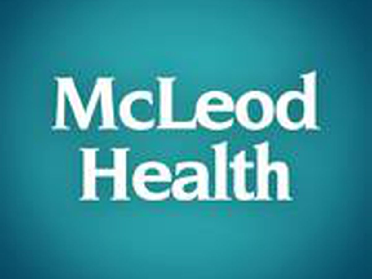 McLeod Health modifies visitation restrictions at some facilities