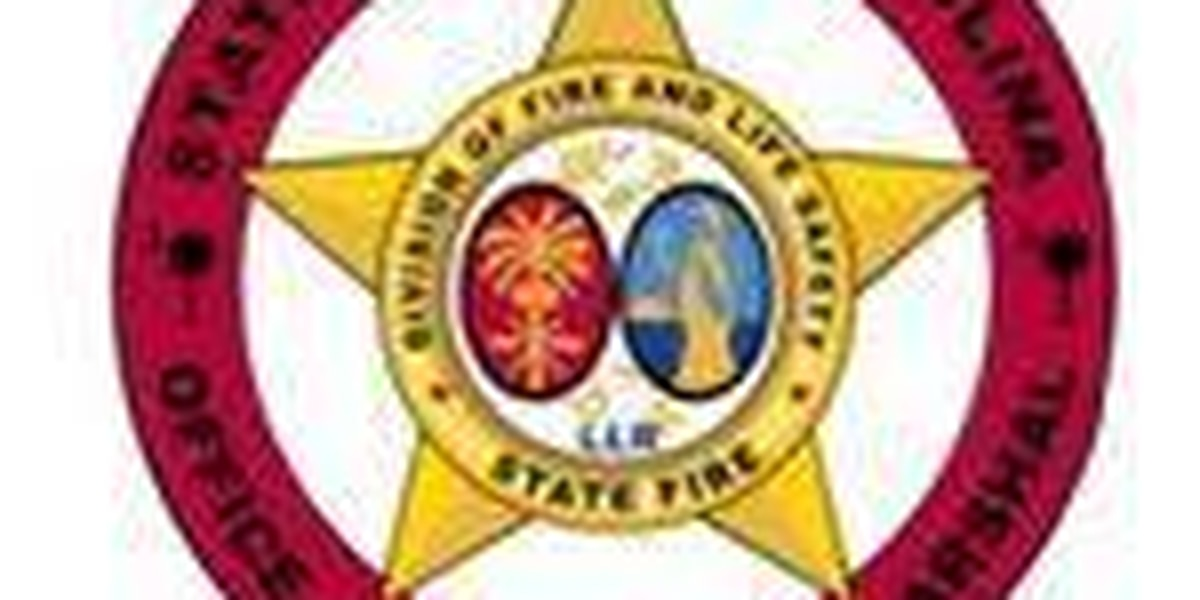 State fire marshal releases statement on 2017 fire-related deaths