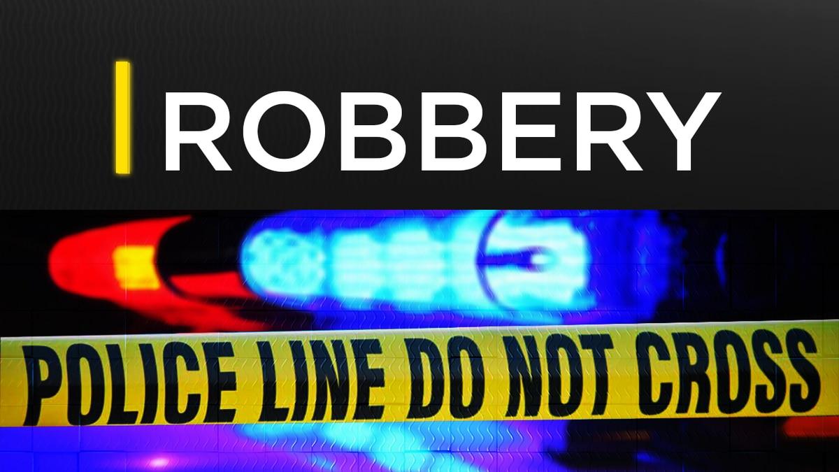 Darlington County deputies investigating armed robbery at Family Dollar