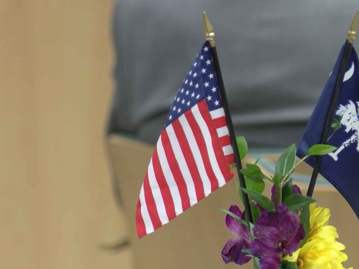 New statewide program recognizes school districts for commitment to military families