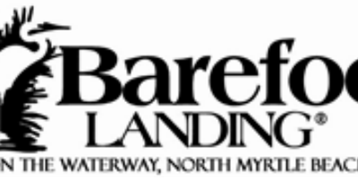 Barefoot Landing to hold job fair