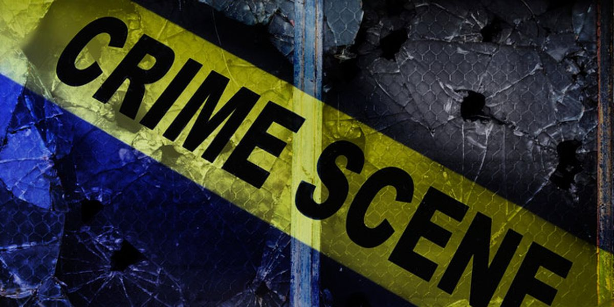 One injured in shooting in Galivants Ferry area