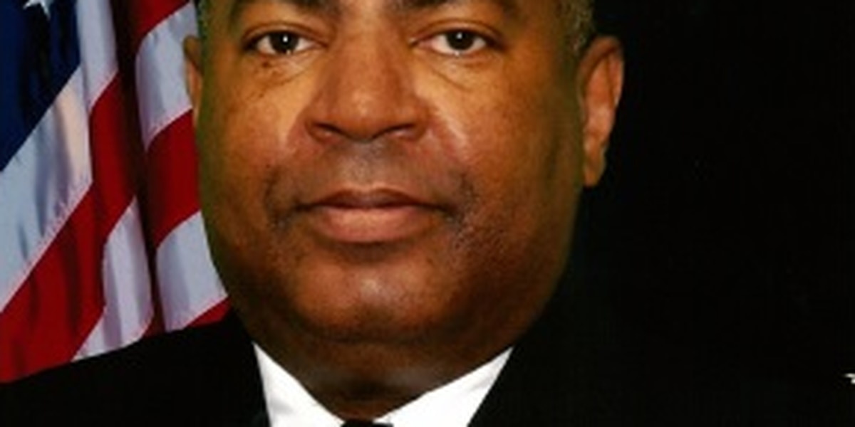 Horry County deputy police chief to retire