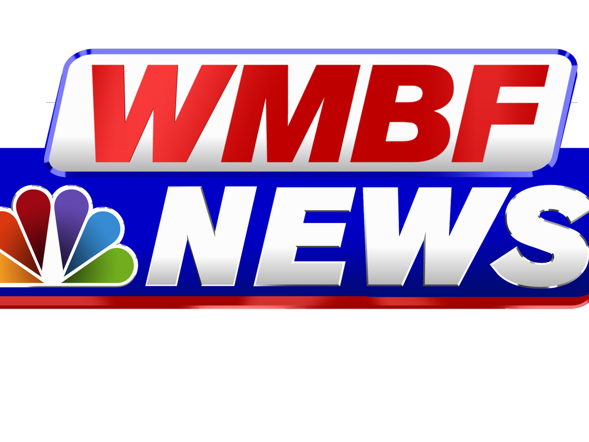 Contact Us and Meet the WMBF Team