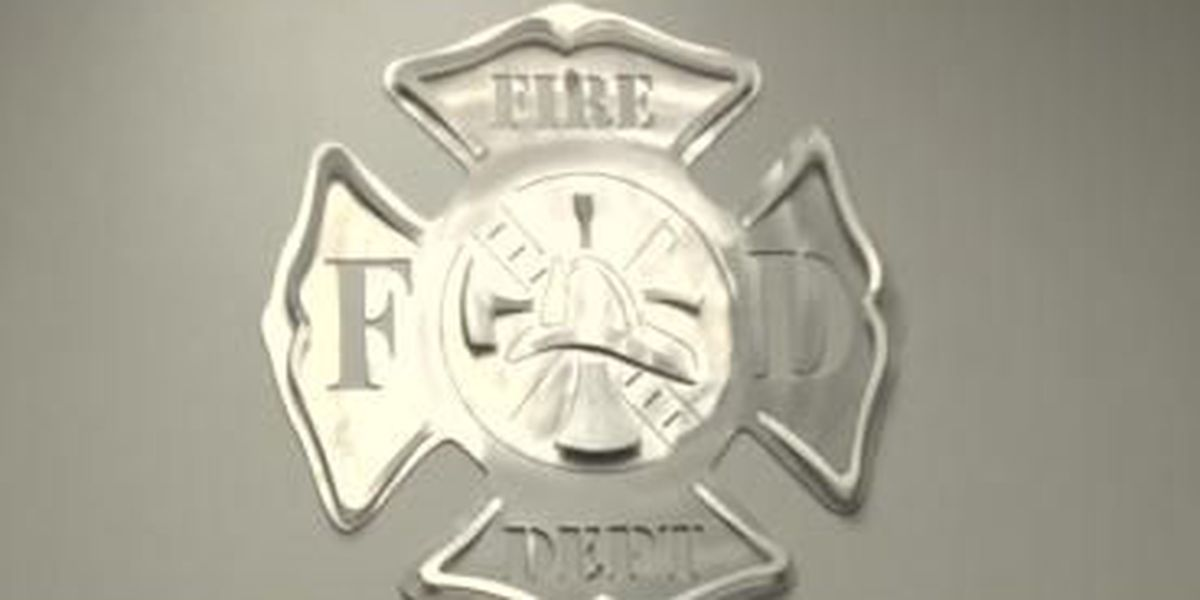West Florence Fire Department invest in protecting firefighters