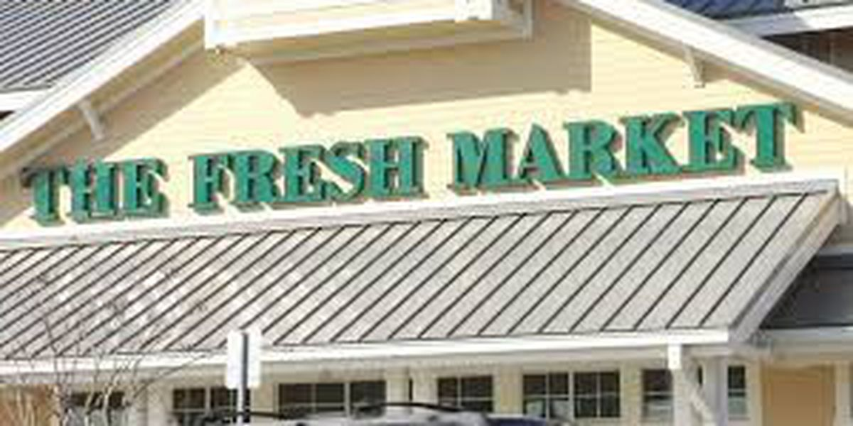 Fresh Market stores to host Coca-Cola Life sampling event