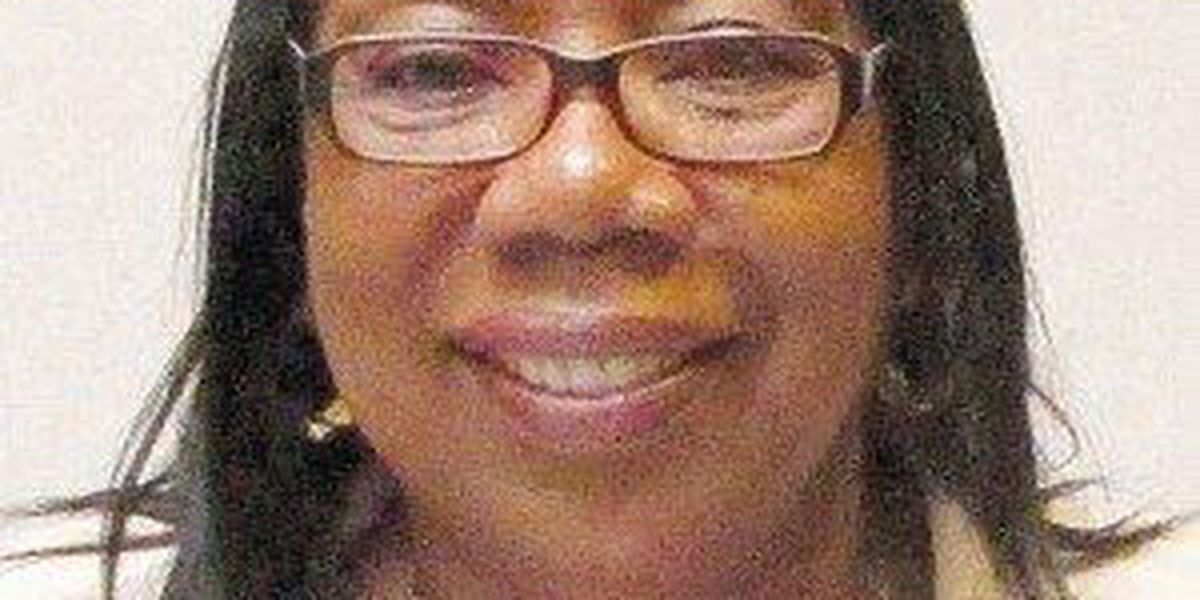 Florence District 2 runoff election set for June 21