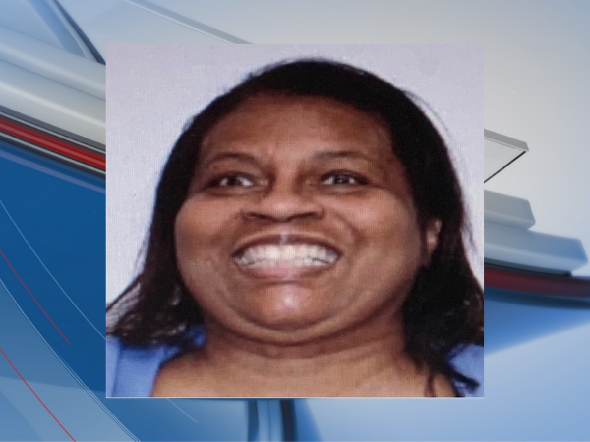 Missing Little River woman found safe