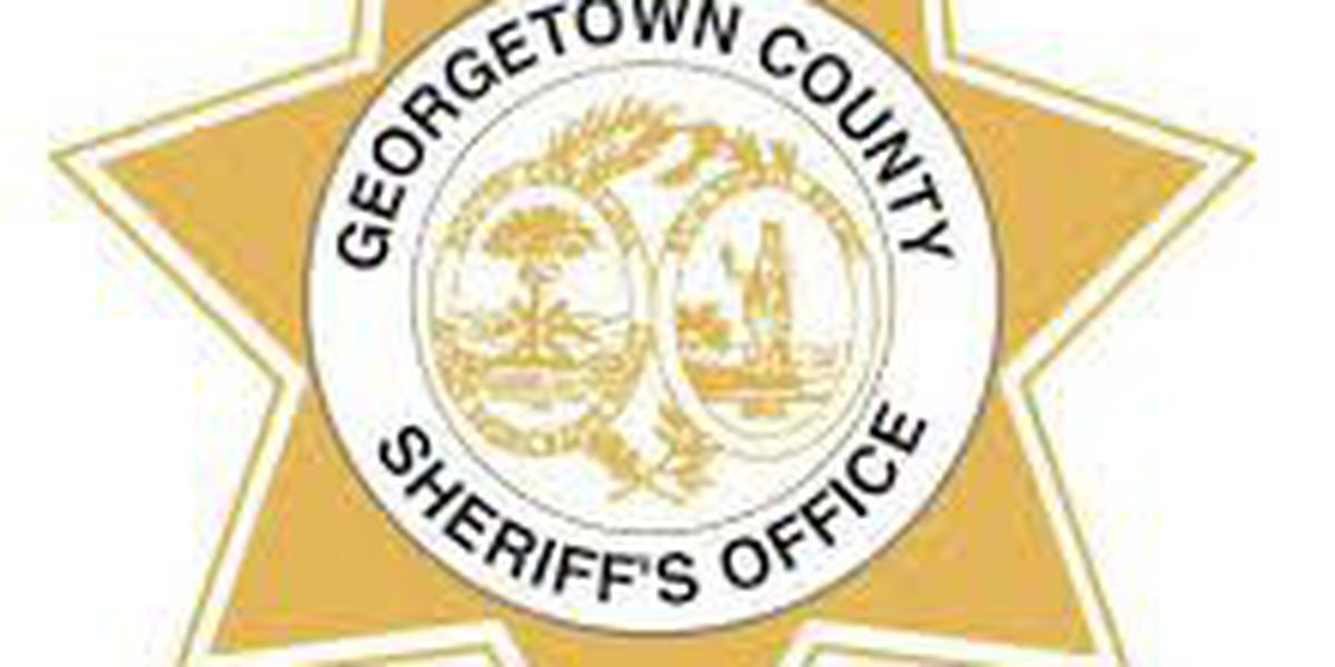 GCSO helps parents avoid sex offenders on Halloween night