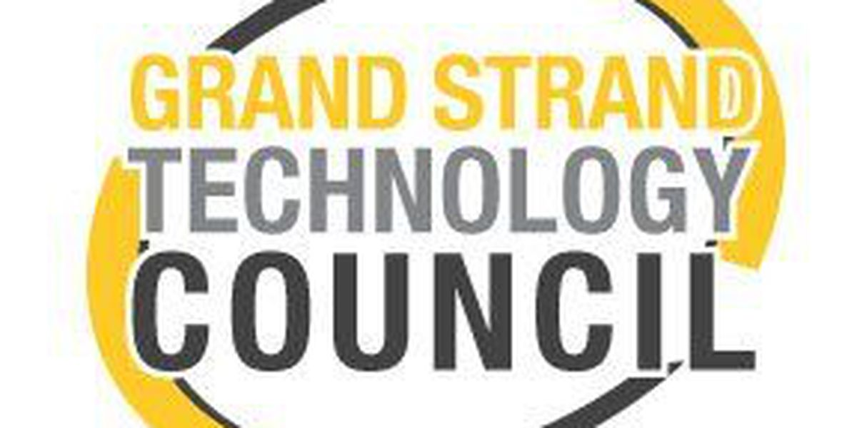 Grand Strand TechEXPO will be held at Myrtle Beach Convention Center