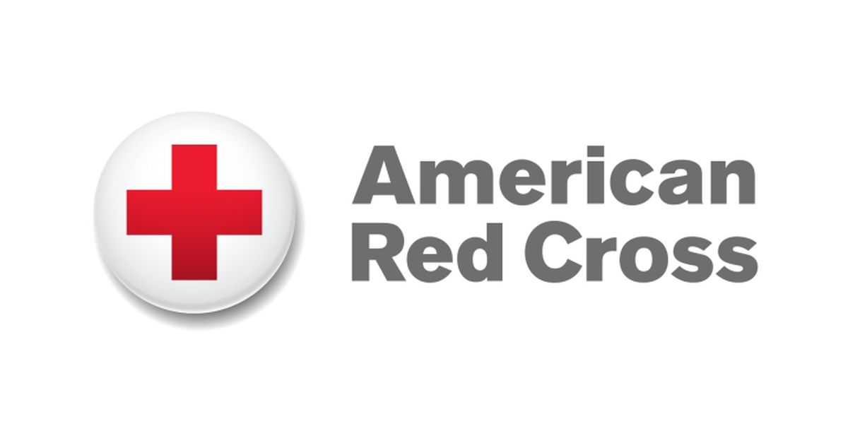 American Red Cross facing blood emergency, asking for donations