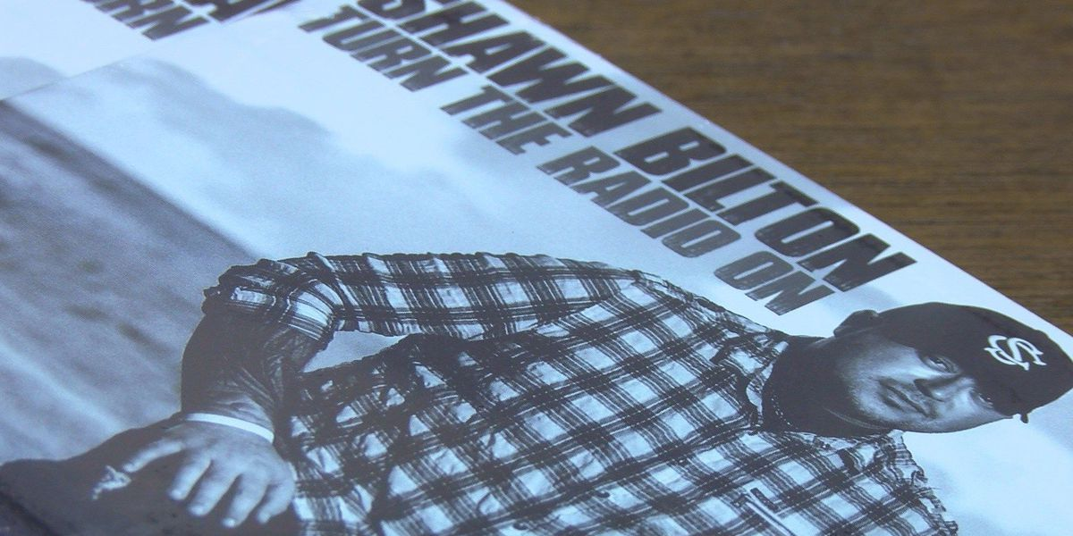 Local artists to get big exposure at Carolina Country Music Fest