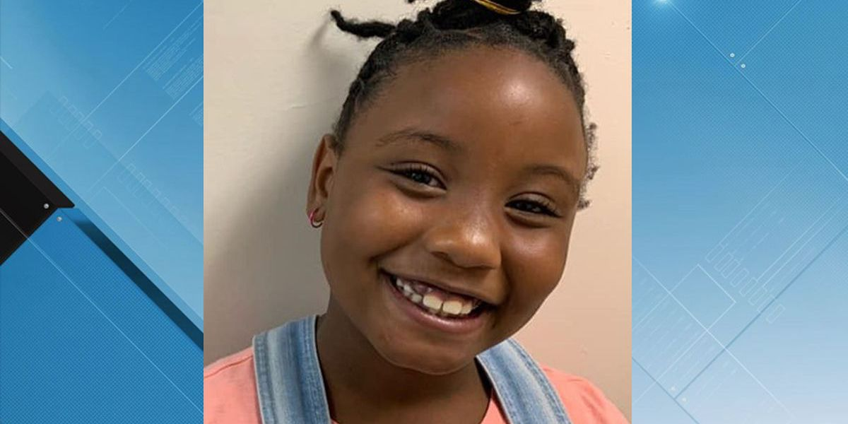 N.C. governor offers $10K reward in shooting that left 9-year-old girl dead, mother critically injured
