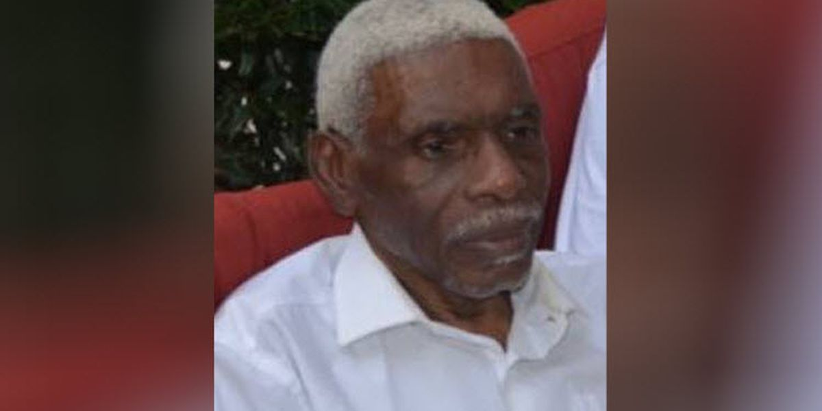 Silver Alert issued for missing 78-year-old Charlotte man