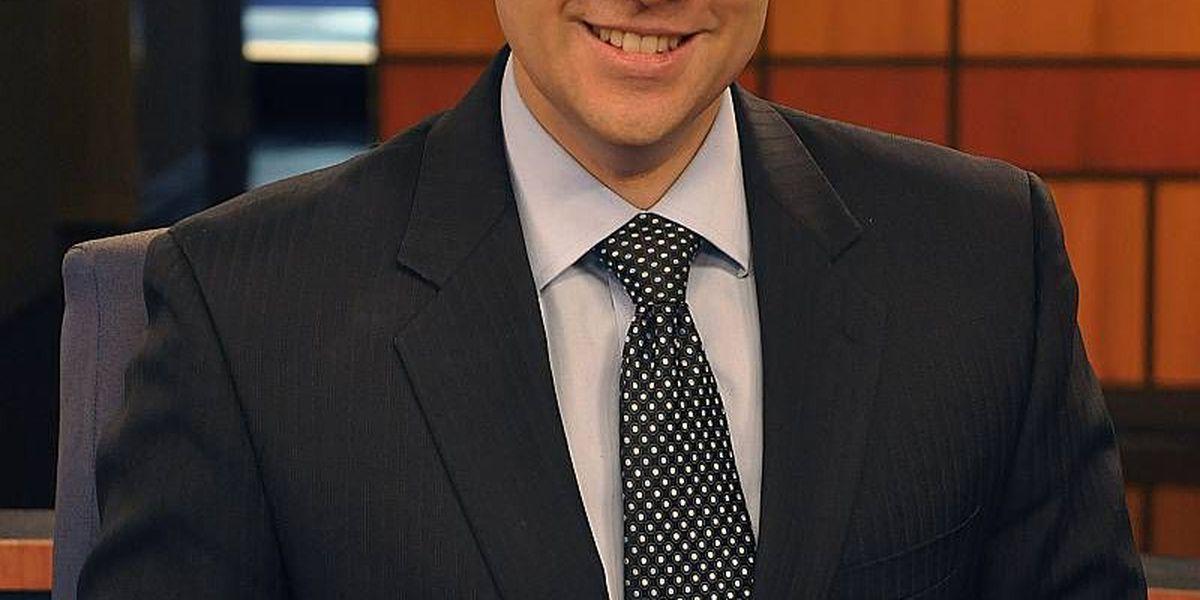 Michael Maely